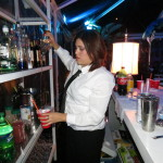 Bartending Events